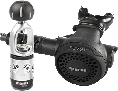 Mares-Rover-12-Regulator