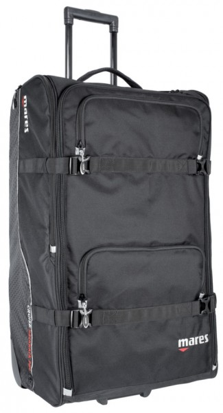 415541_cruise_backpack_pro