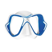 mares-mask-xvision-ultra-10l