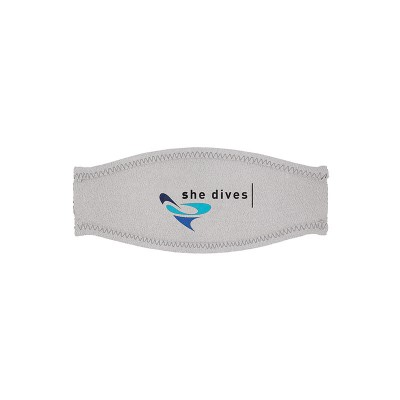 N-412902_MASK-STAP-COVER-SHE-DIVE