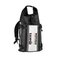 N-415450_CRUISE-DRY-BACK-PACK