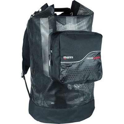 N-415596_Cruise_Backpack_-Mesh_Deluxe