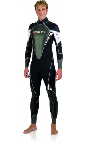 412511-reef_suit_man-168×600