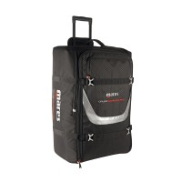 mares-diving-bags-backpack-pro