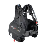 mares-diving-center-rover-pro