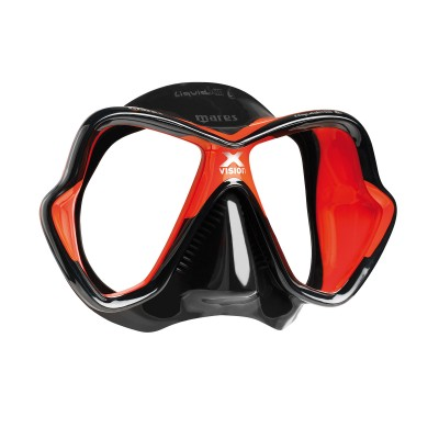 mares-mask-xvision-ultra-6l