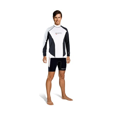 N-412940_RASH-GUARD-LOOSE-FIT
